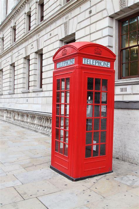 Telephone Box telephone booth telephone boxes