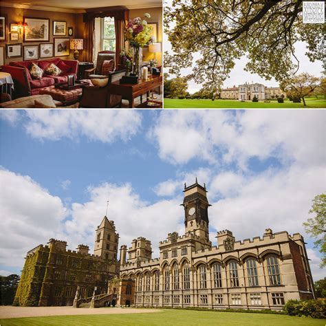 The Best Yorkshire Wedding Venues: Inspiration   Ideas for