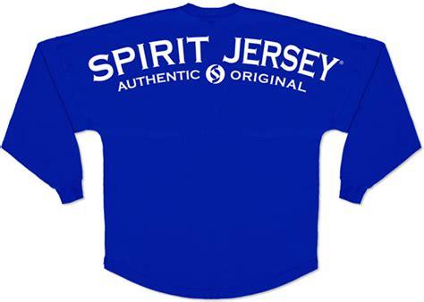 design spirit jersey official custom spirit jersey 174 wholesale store design