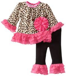 Baby girl outfits buying guide newborn baby girl clothes