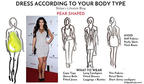 how to dress the pear shaped body type when you re over 40 how to dress for pear shaped body type