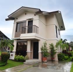 House Design Styles In The Philippines simple house design in the philippines 2016 2017 fashion