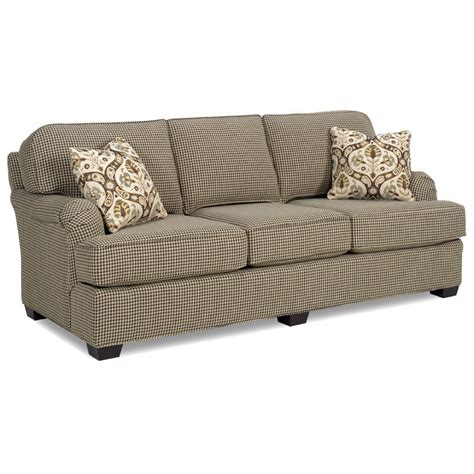 chandler sofa temple 3210 88 chandler sofa discount furniture at hickory