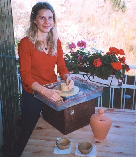 costruire un ladario fai da te come costruire un tornio elettrico per ceramica