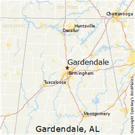 houses for sale gardendale al best places to live in gardendale alabama