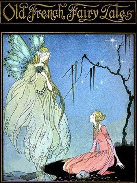 cinderella wikipedia the free encyclopedia 17 best images about cinderella illustrations old new