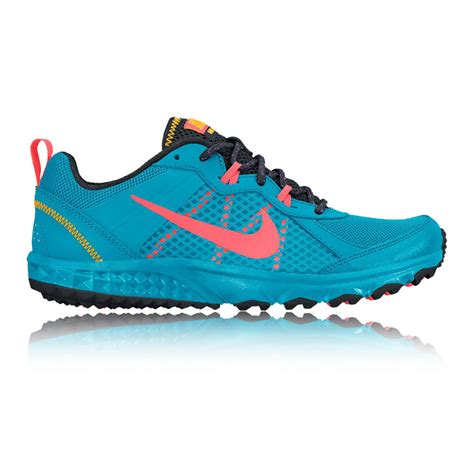 nike trail running shoes nike trail s running shoes fa15 10