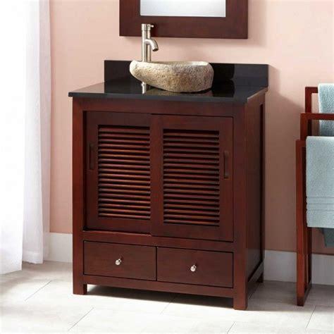 badezimmer vanity tiefe 220 ber 1 000 ideen zu schmales badezimmer auf