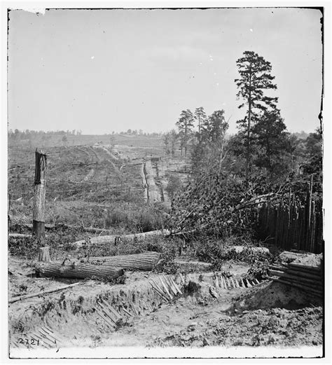 County Ga Civil Search File Atlanta Fortifications Jpg Wikimedia Commons