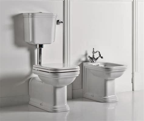 wc con cassetta a zaino wc con cassetta a zaino
