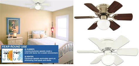 30 hugger ceiling fan with light what consider to buy best ceiling fans fit each bedroom needs