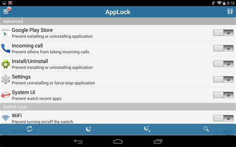 pattern lock for nokia c5 03 app lock download for nokia c5 03