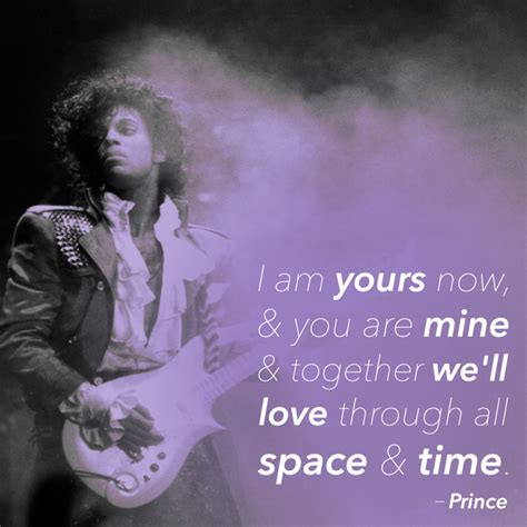 lyrics would you like to swing on a star lyrics would you like to swing on a star 11 prince quotes
