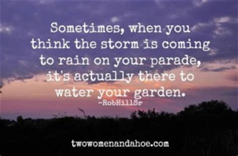 quotes  overcoming hard times quotesgram