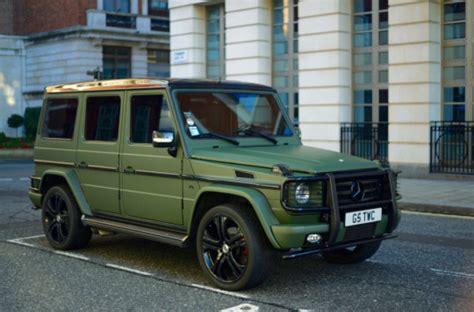mercedes g wagon green top of mercedes g wagon green fiat test drive