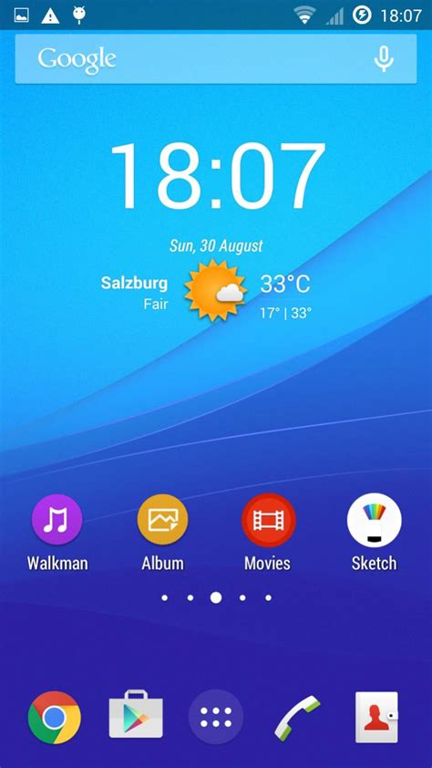 android rom nemesis marshmallow experience android 5 1 1 rom for galaxy grand 2