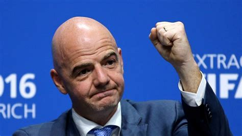 fifa president fifacom new fifa president gianni infantino has english blood