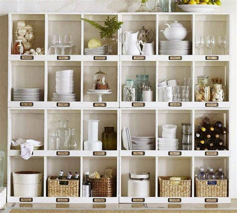 kallax ideas best 25 kallax hack ideas on pinterest ikea kallax hack