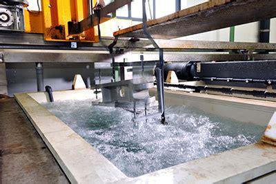 bagno galvanico bagno galvanico bagno galvanico decorazione smaltatura 1