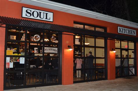 Jbj Soul Kitchen by Featured Jersey Foodies