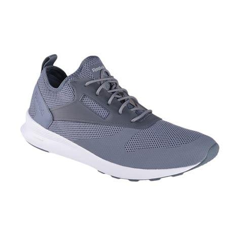 Harga Reebok Plus harga sepatu reebok indobeta