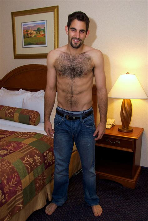 Turkish Hairy Hunk Hot Teen Pusy Pictures