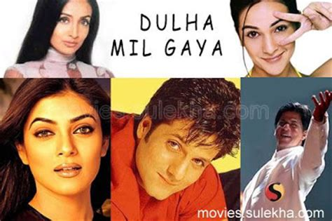 film india terbaru dulha mil gaya movies online dulha mil gaya watch mp3 songs download