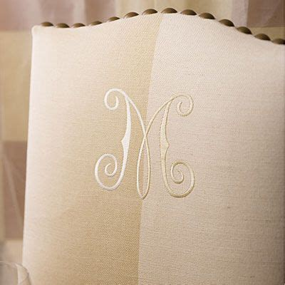 Monogrammed Chairs by 17 Best Images About Dining Chairs On