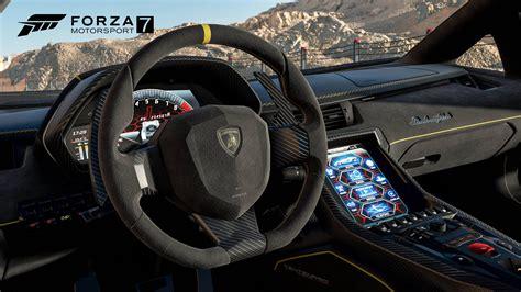 Forza Motorsport 7 Confirmed Car List AR12Gaming