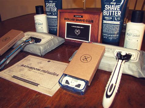 outstanding monthly boxes  men