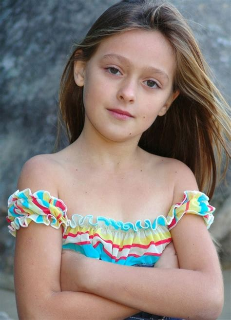 Euicdnru Girl