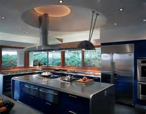 Kitchen Islands With Seating And Storage modern island kitchen designs ideas for luxurious house