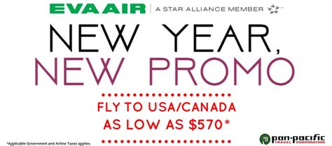 new year cruise promotion pan pacific travel pan pacific travel website