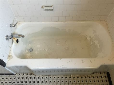bathtub refinishing richmond quality tub refinishers