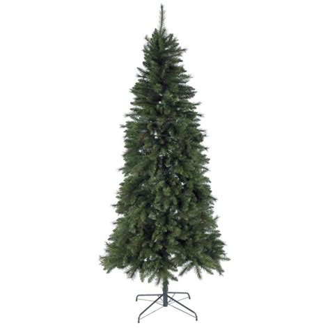 the hub 187 b q great priced artificial christmas trees