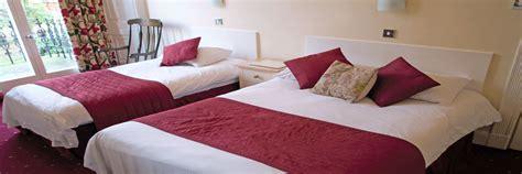 futon matratze 140x200 günstig in bedroom hotel uk create your own boutique hotel