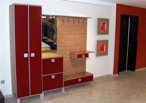 modern entrance furniture with entry hallway furniture