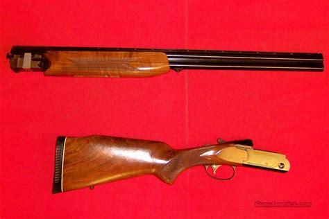 Valmet Shotgun Valmet Model 412