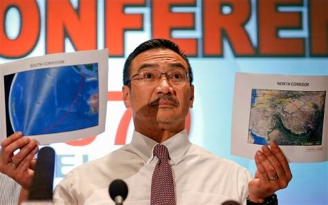 Malaysia Address Lookup Sub Makes Second Dive In Mh370 Search Al Jazeera America