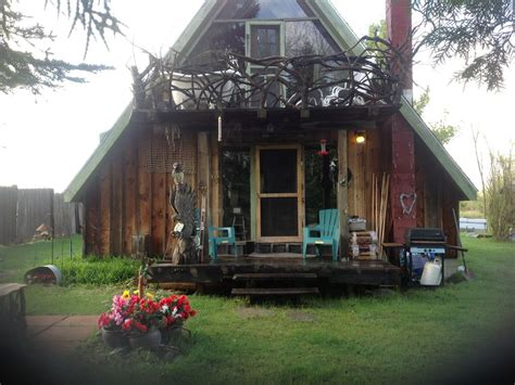 Houghton Lake Cabins For Rent by Houghton Lake Vacation Rental Vrbo 120647 3 Br Houghton Lake Cabin In Mi Waterfront