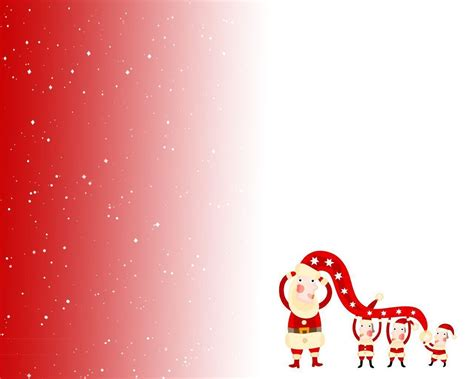 wallpaper christmas cute cute christmas desktop backgrounds wallpaper cave