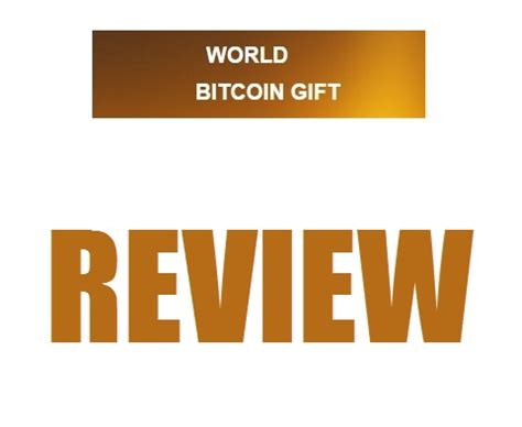 Buy Gift Cards With Bitcoin - bitcoin gift card review satoshi bitcoin paper