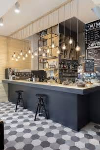Cafe Bar Top 25 Best Ideas About Restaurant Counter On