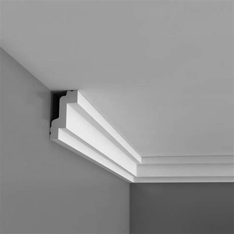modern molding and trim orac decor crown molding basixx crown molding cb531 cb531