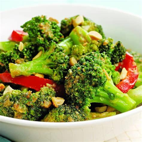 rachael ray roasted broccoli 100 rachael ray roasted broccoli 2010 february