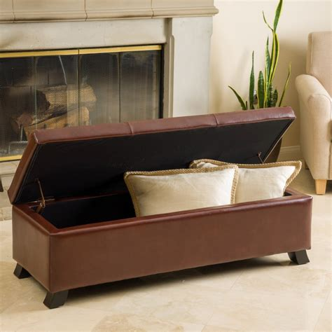 Coffee Table Coffee Table Storage Ottoman Ottoman With Square Ottoman Coffee Table With Storage