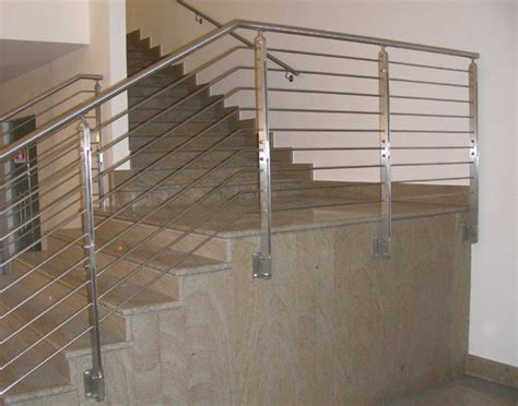 corrimano in ferro battuto per scale scale per interno ed esterno e corrimano in ferro battuto