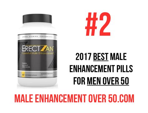 z test supplement reviews the best testosterone booster on the market at gnc depth