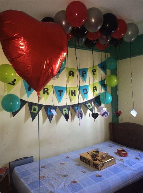 imagenes para mi esposo x su cumpleaños decoracion de cumplea 241 os para novios bellas