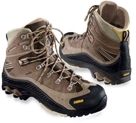 rei mens boots asolo gtx hiking boots s at rei